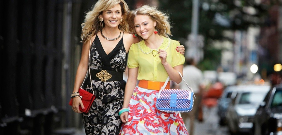 "The Carrie Diaries -- ""Win Some, Lose Some"" -- Image Number: CD201a_0123rb.jpg -- Photo: Patrick Harbron/The CW -- © 2013 The CW Network, LLC. All Rights REserved"
