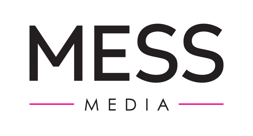 logo-messmedia