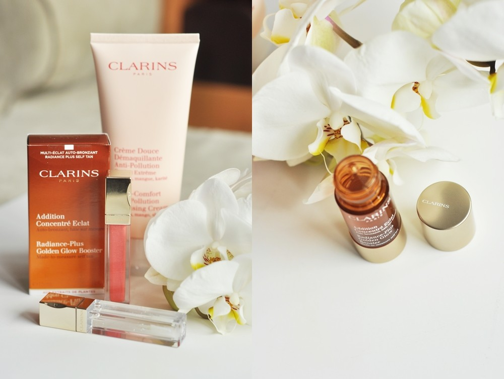 clarins-opalesence-radiance-plus18-tile