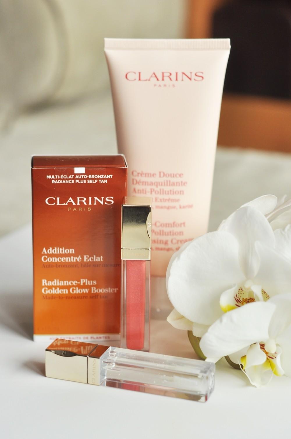 clarins-opalesence-radiance-plus18