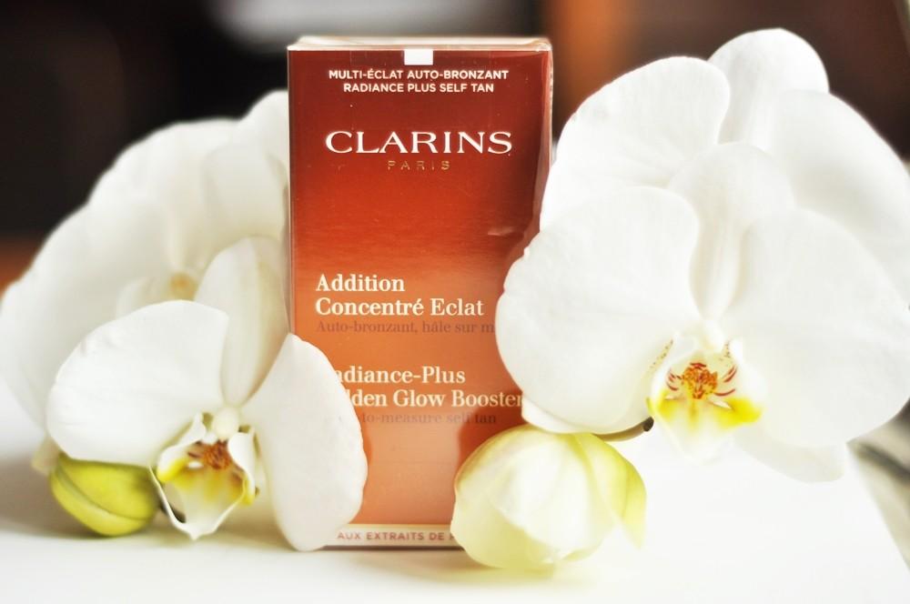 clarins-opalesence-radiance-plus9