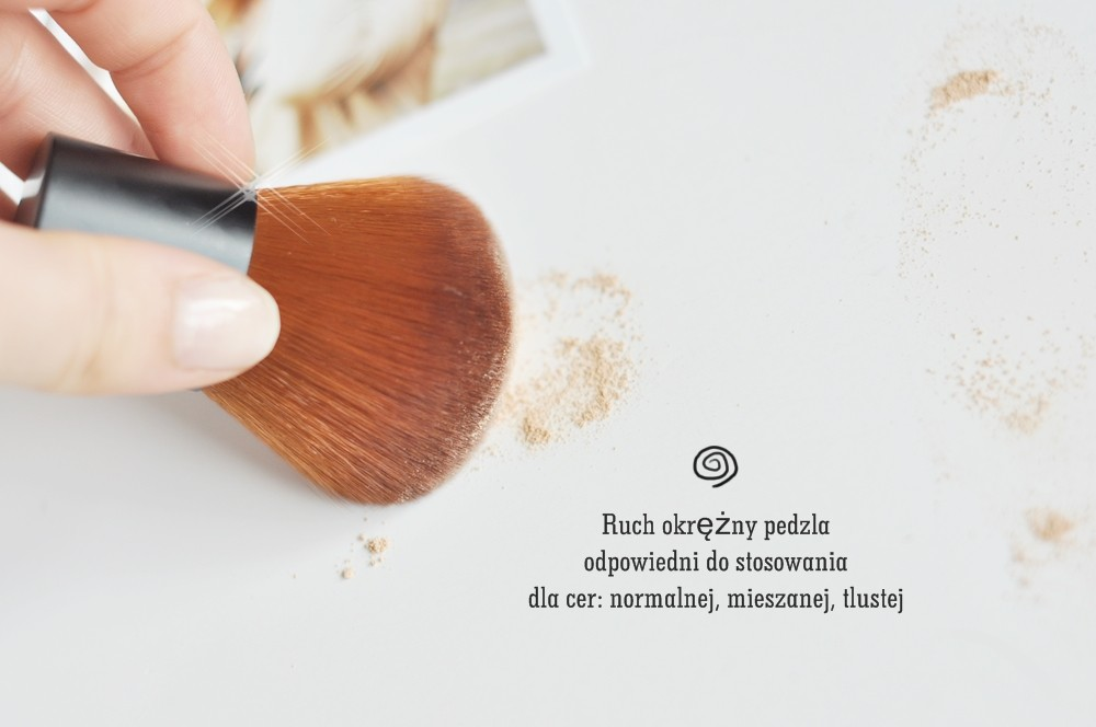 lilylolo-jak-stosowac-mineraly-podklad-flawless-silk21
