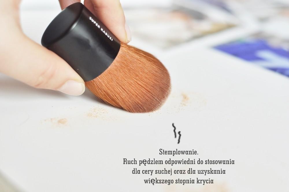 lilylolo-jak-stosowac-mineraly-podklad-flawless-silk22