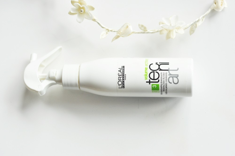loreal-techniart-density-advanced-recenzja10