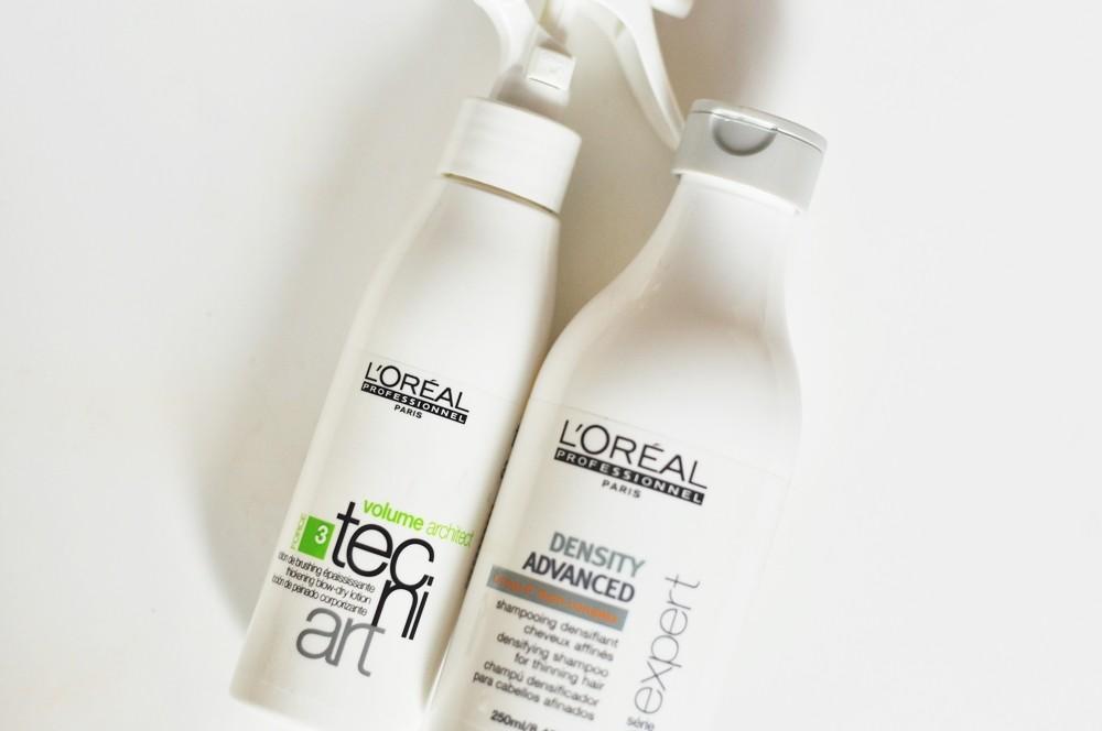 loreal-techniart-density-advanced-recenzja2