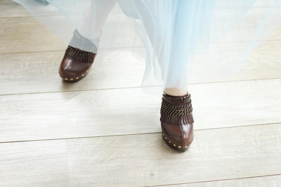 fashion-buty10