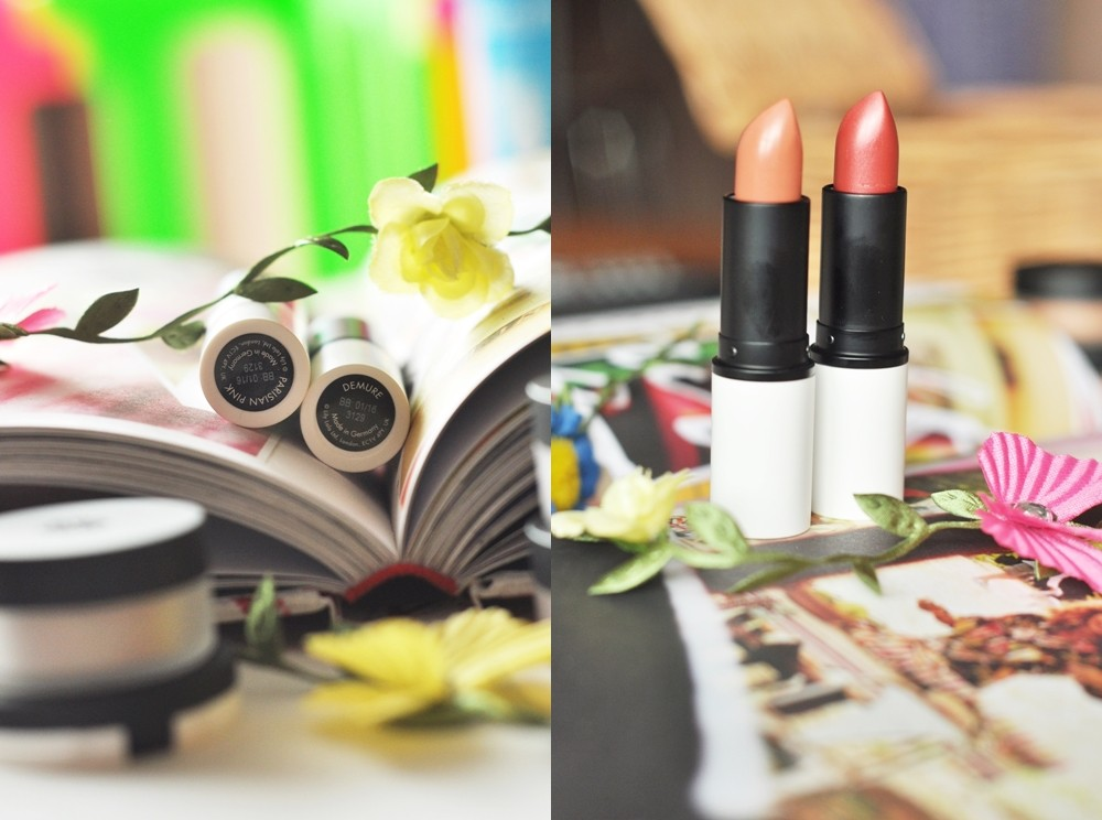 lily-lolo-cienie-roze-szminki12-tile