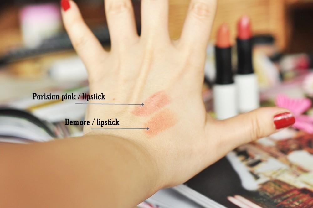 lily-lolo-cienie-roze-szminki15a