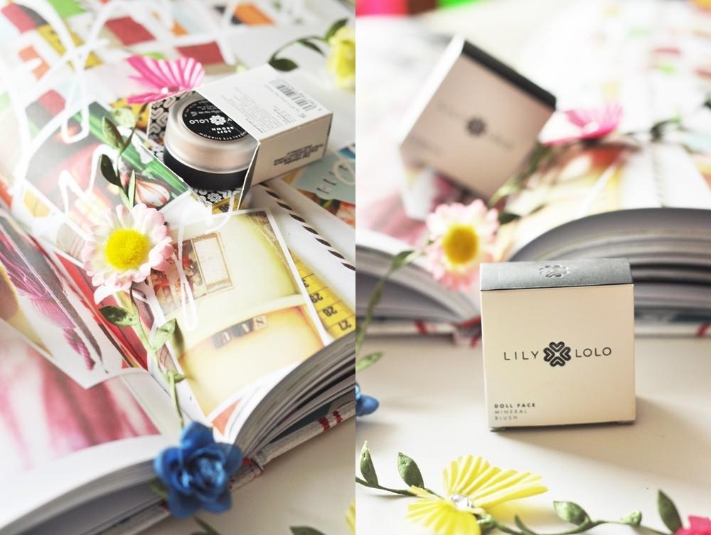 lily-lolo-cienie-roze-szminki7-tile