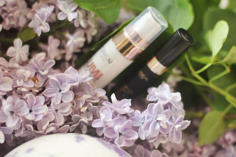 loreal-flowers-rozswietlacz-eyeliner- (12)