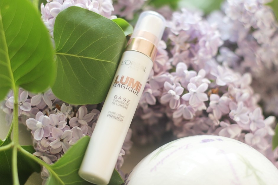 loreal-flowers-rozswietlacz-eyeliner- (17)