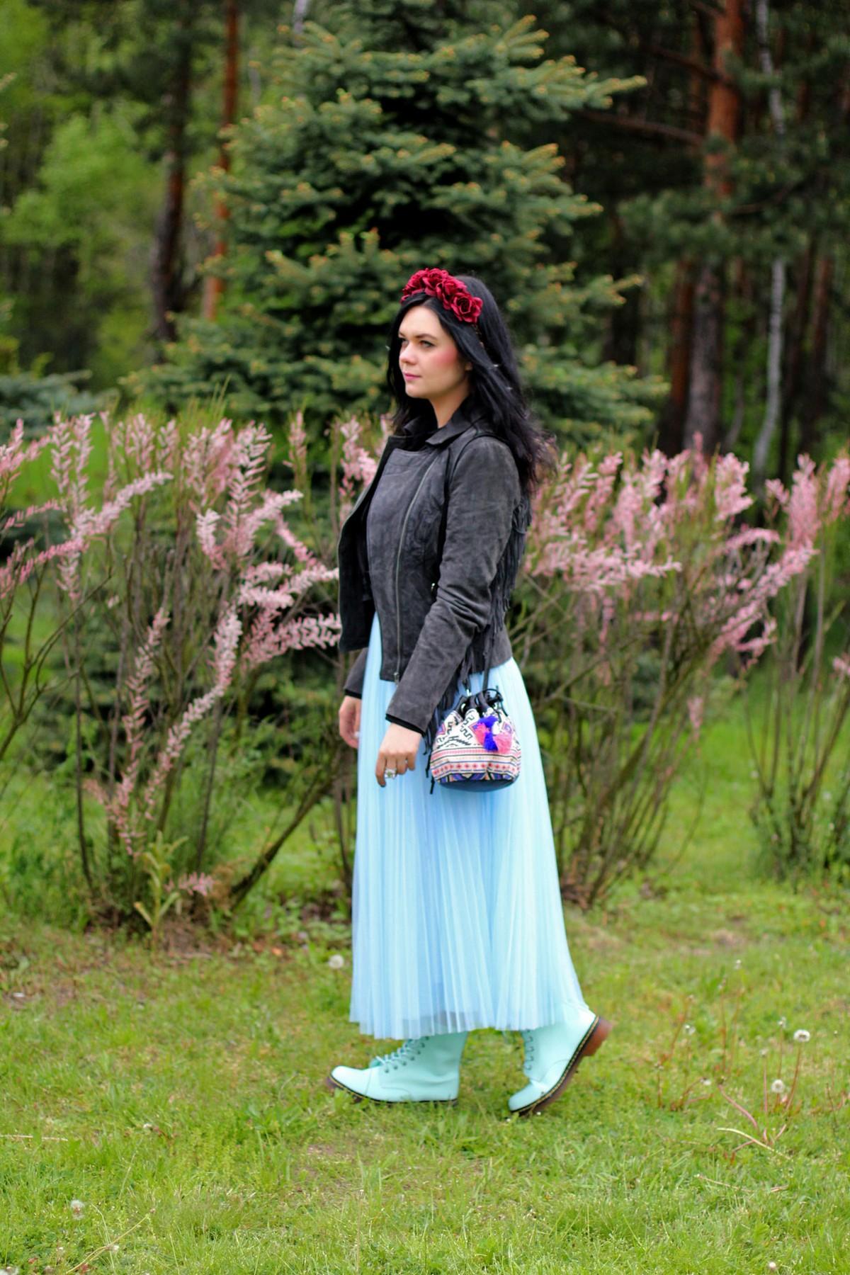 moda-festiwalowa11