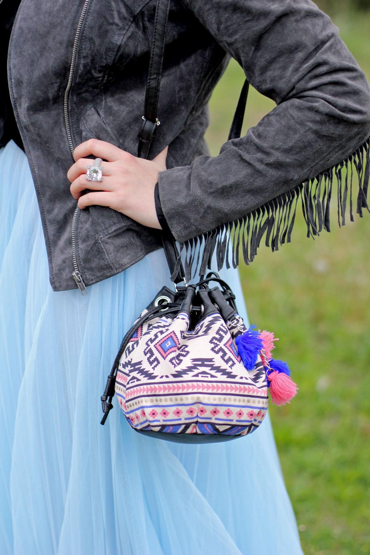 moda-festiwalowa7