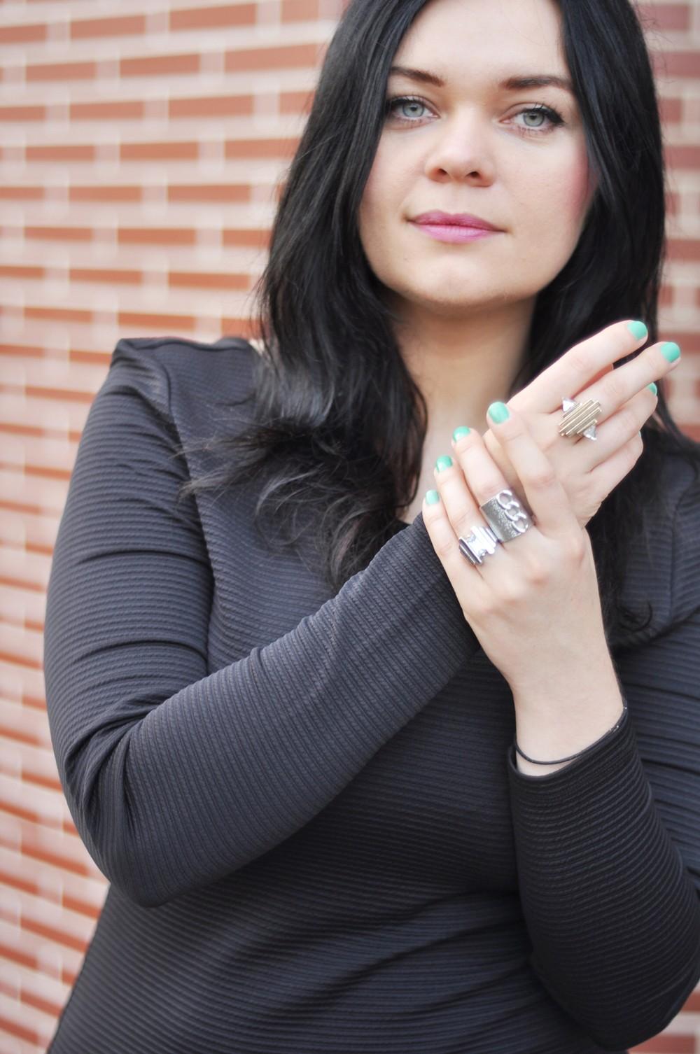 black-dress5