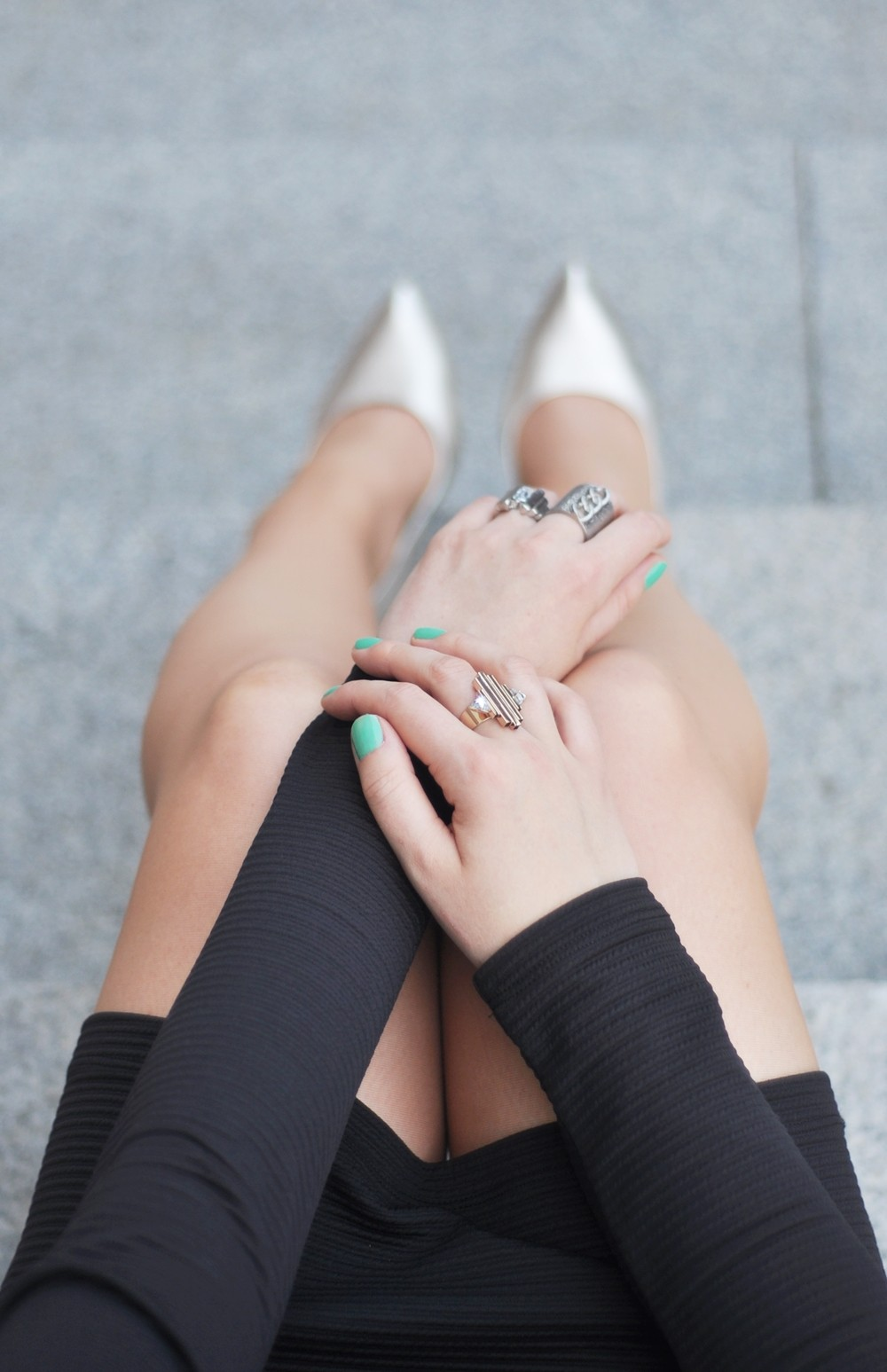 black-dress8