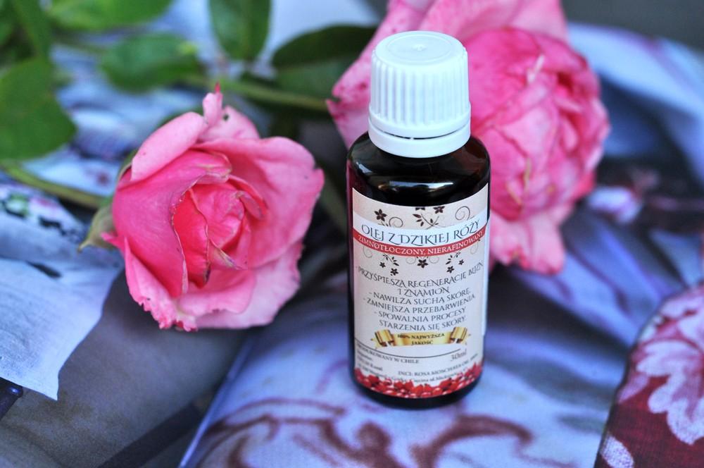 kosmetyki-rozane-roza-etnospa-etnobazar-naturalne1