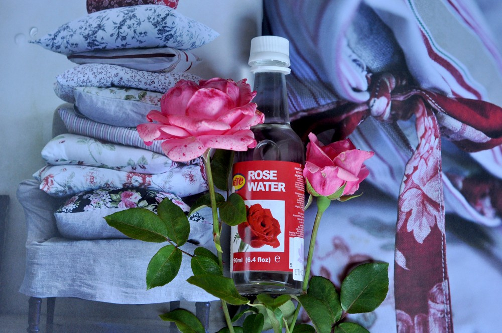kosmetyki-rozane-roza-etnospa-etnobazar-naturalne3