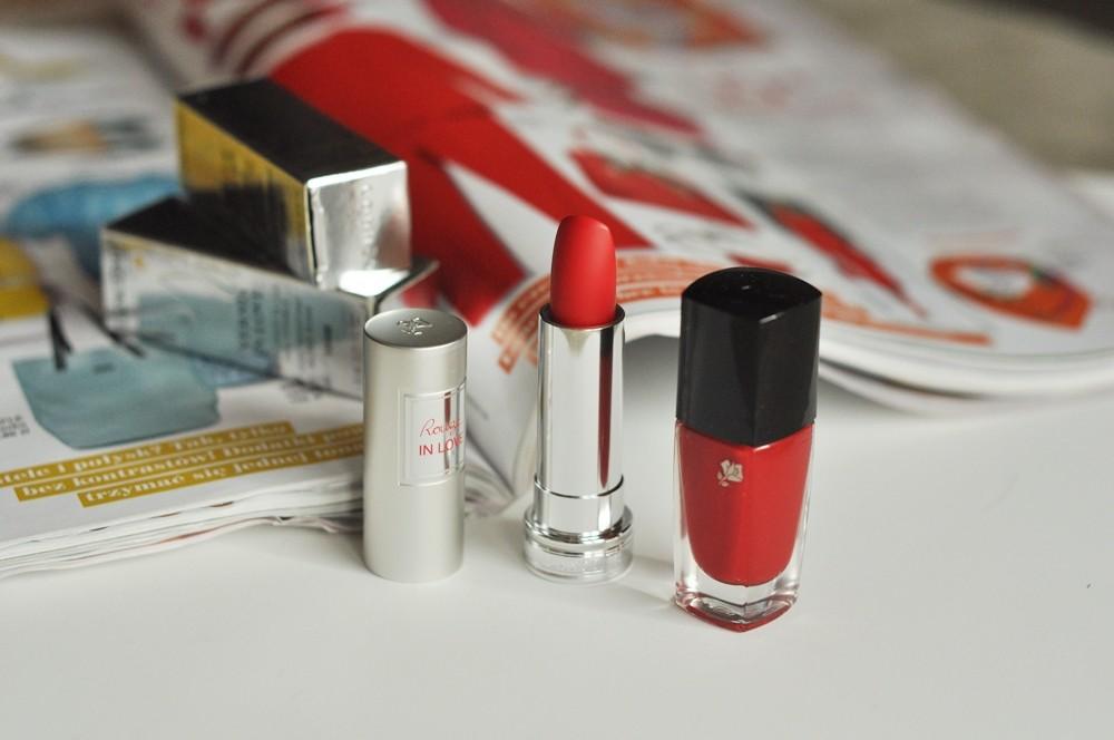 lancome-rouge-in-love-czerwona-szminka-lakier6