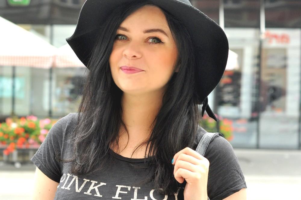 pink-floyd-t-shirt-black-hat6