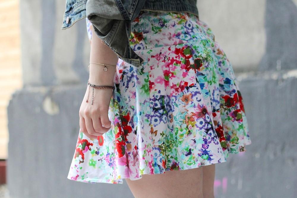 sukienka-monnari-floral-dress