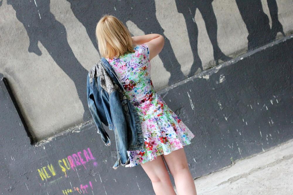 sukienka-monnari-floral-dress3