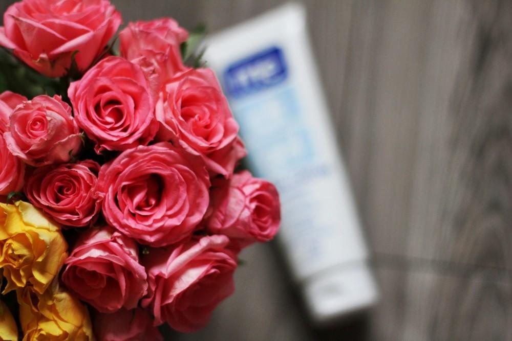 dermokosetyki-roze-balsam (2)