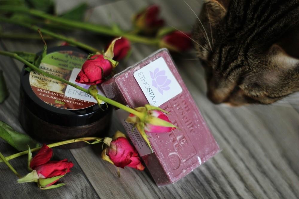 etnospa-etnobazar-oleje naturalne-naturalne kosmetyki (10)