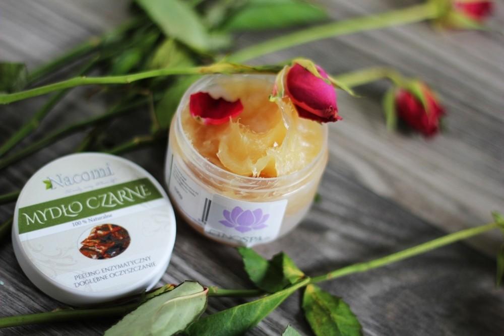 etnospa-etnobazar-oleje naturalne-naturalne kosmetyki (5)