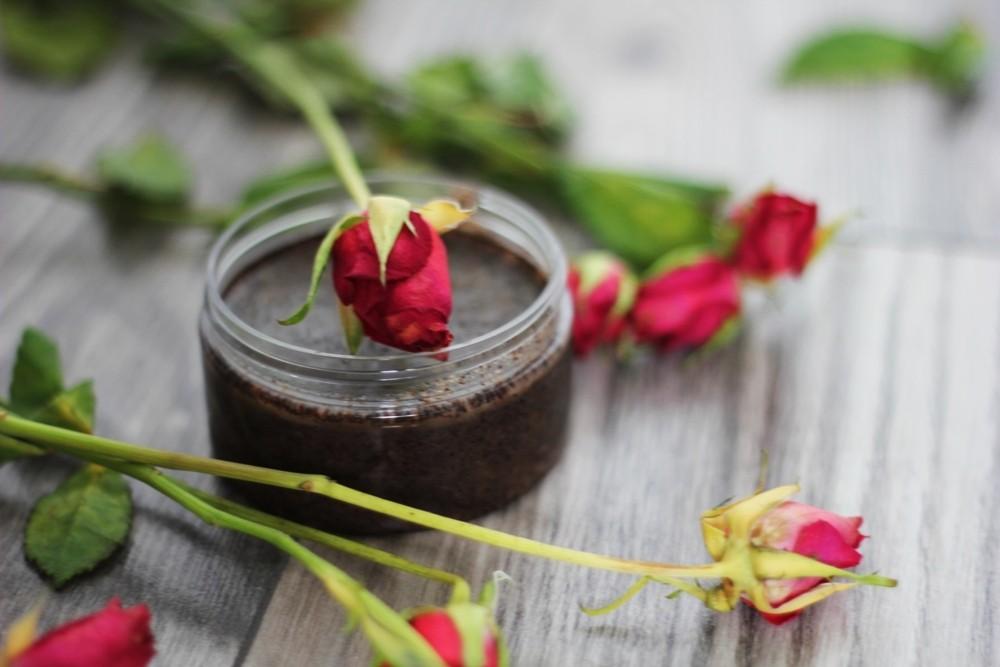 etnospa-etnobazar-oleje naturalne-naturalne kosmetyki (8)