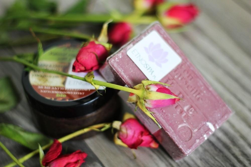 etnospa-etnobazar-oleje naturalne-naturalne kosmetyki (9)
