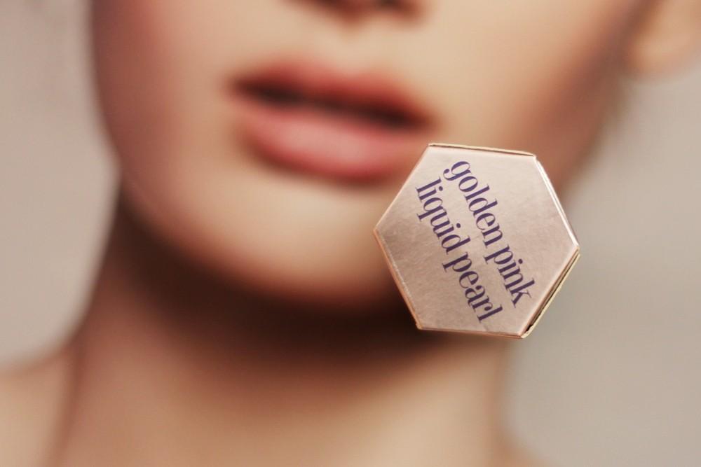benefit - rozxswietlacz - brwo bar - makijaz brwi - pearls - shimer (2)