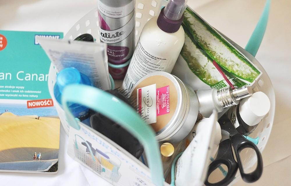 pakowanie -quirky-built-kosmetyczka0