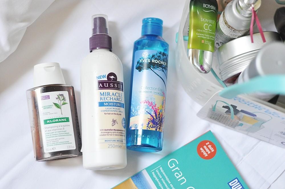 pakowanie -quirky-built-kosmetyczka6