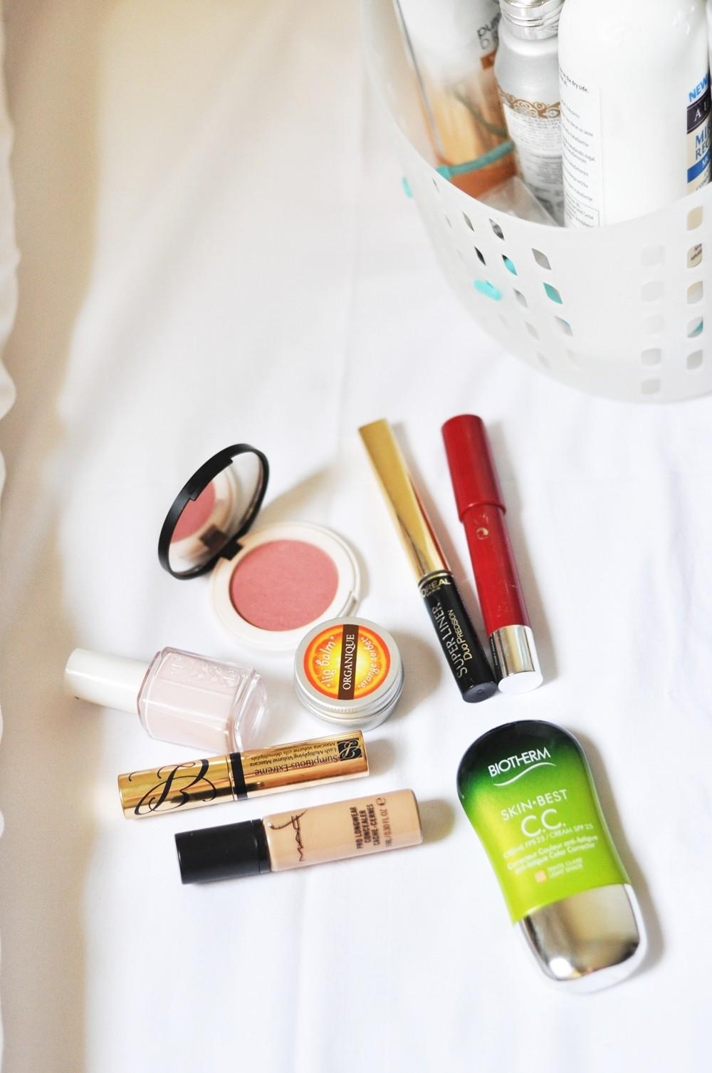 pakowanie -quirky-built-kosmetyczka7