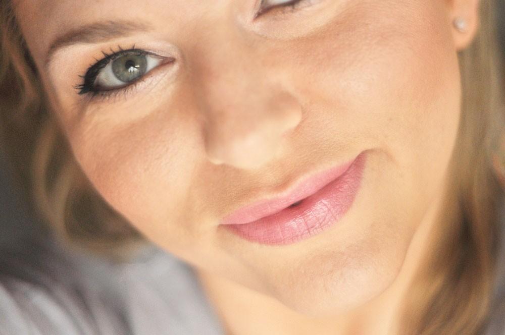 make-up-swiateczny-collistar10