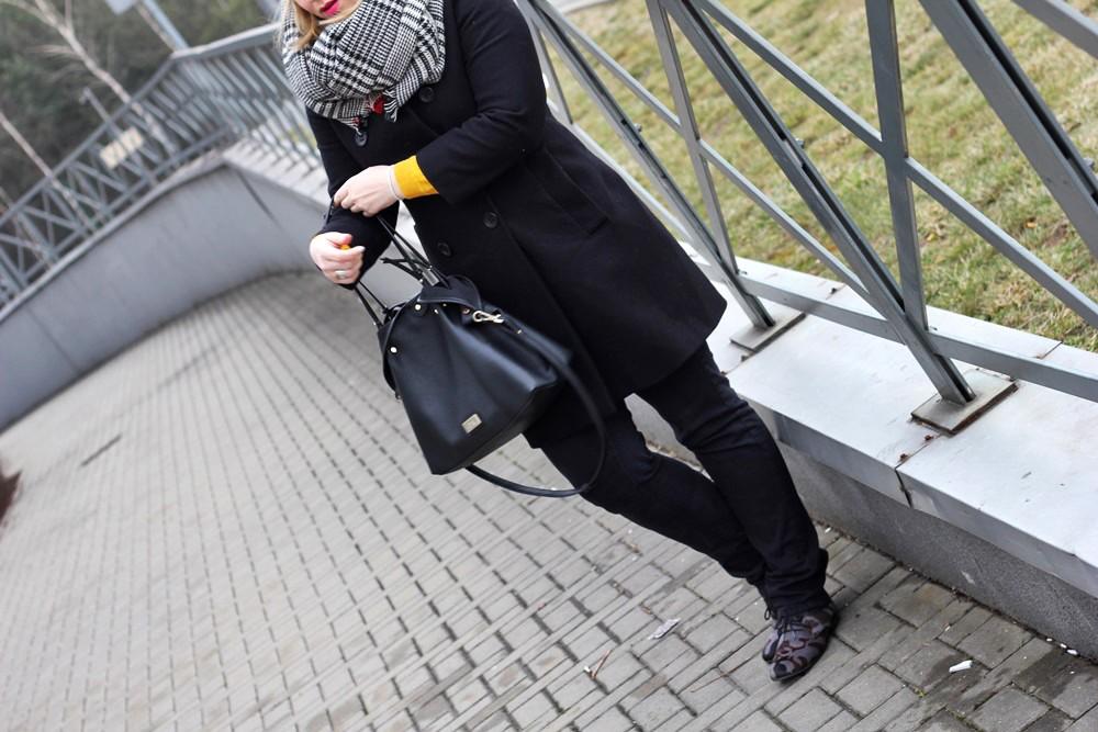 blessthemess-winter-zara scarf-szalik zara-pullandbear (17)