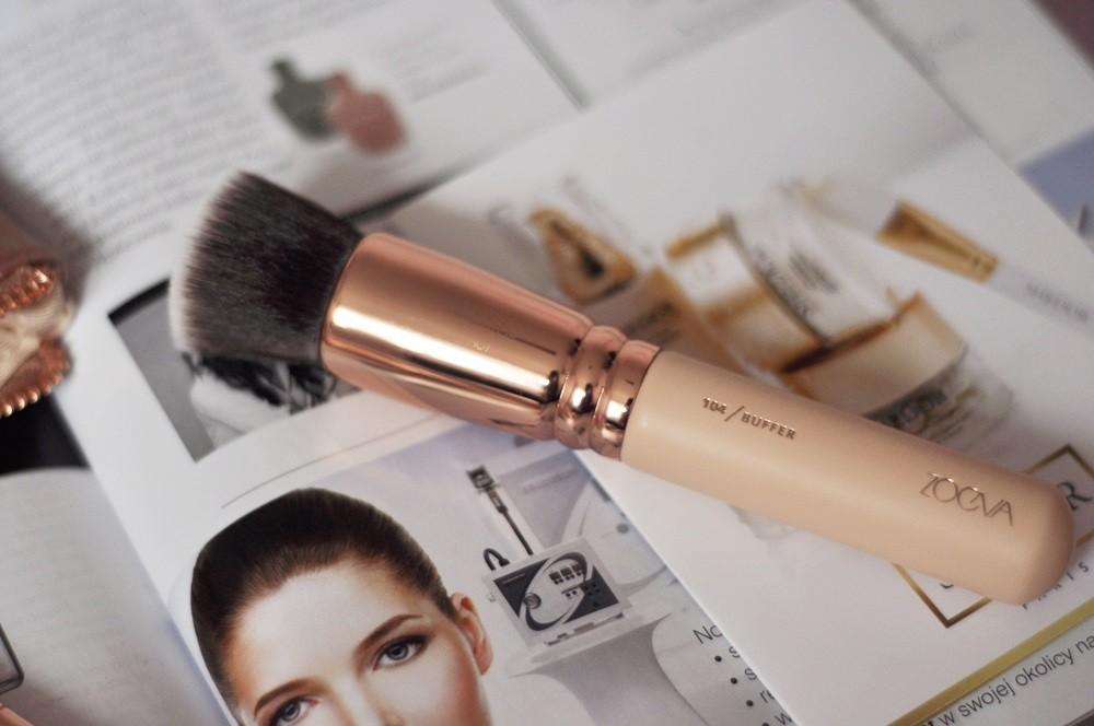 zoeva-rose-golden-brush-mintishop6