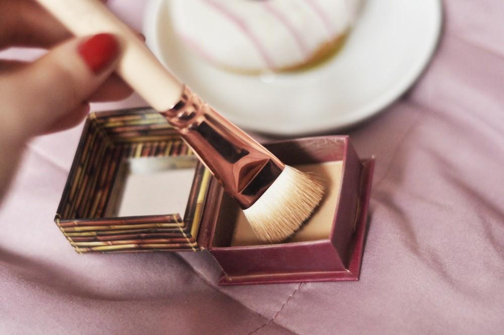 zoeva-rose-golden-brush-mintishop7