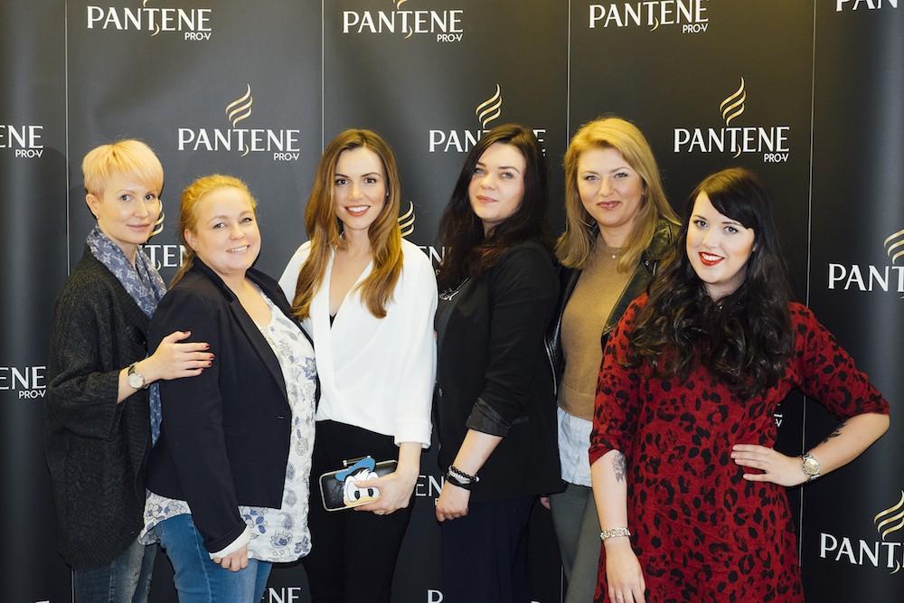 aussie polska-max factor-pantene-braun (5)