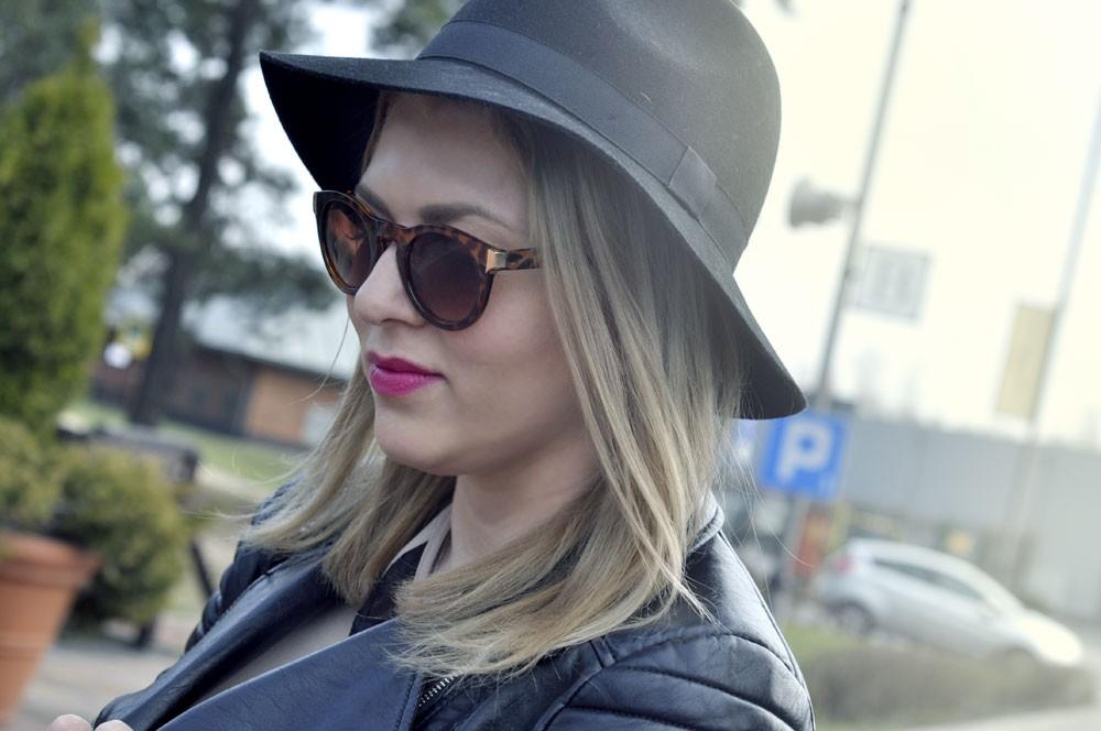 fashion-house-wiosna-333