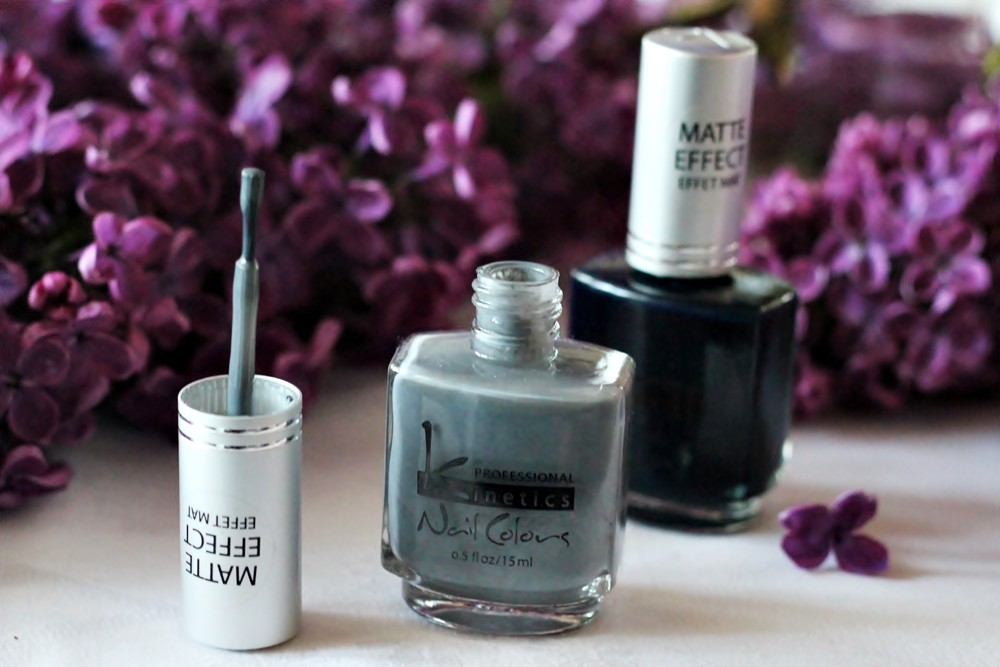 kity kosmetyczne wiosna 2015 (1)