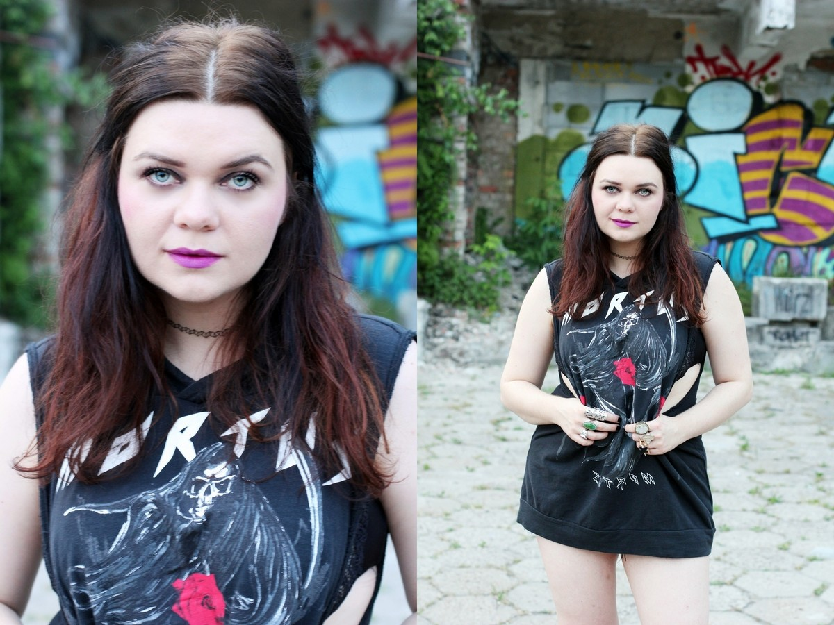 goth time (6)