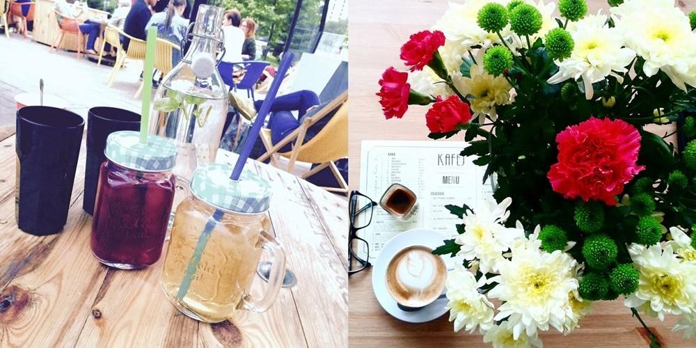 kafej