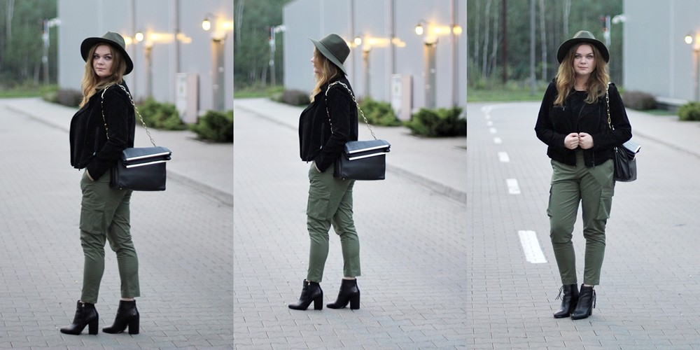 jak kate moss - military trousers-hat-ramoneska (1)