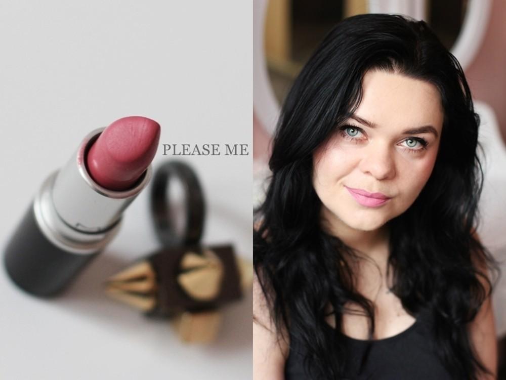 mac-lipstick-heroine-please-me-41