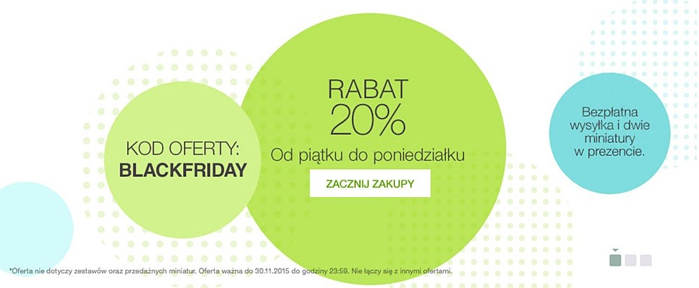blackfriday-clinique-online