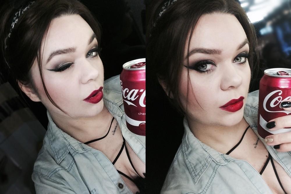 makeup-pinupgirl-toofaced (1)