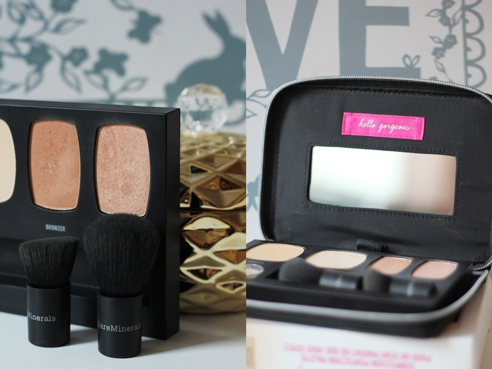bare minerals ready to go (18)-horz