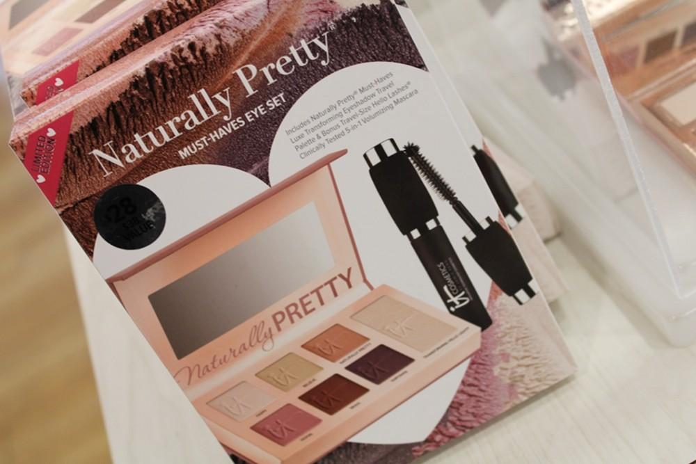 zakupy w ulta beauty (3)