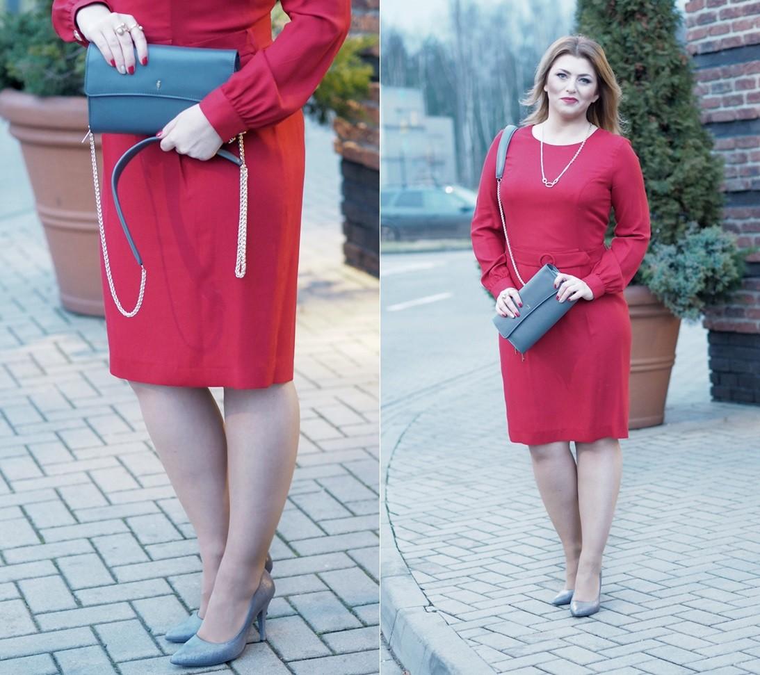 czerwona-sukienka5-horz